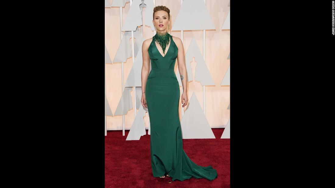 Oscars: 'Birdman' is best picture, Redmayne nabs actor ...