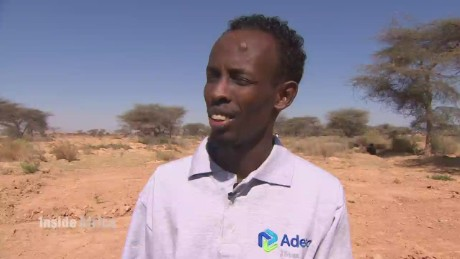 spc inside africa somalia barkhad abdi a_00030501.jpg