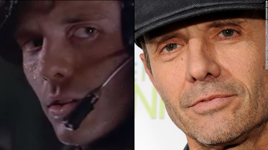 """Michael Biehn played the Marines' heroic squad leader in """"Aliens"""" and appeared fleetingly in """"Alien 3."""" He has since had a variety of roles -- many of them as soldiers -- in movies, TV and video games. His Corporal Hicks character appears in Neill Blomkamp's concept art for a new """"Alien,"""" suggesting that Biehn, 58, may at least make a cameo in the next film."""