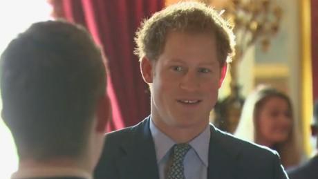 Orig Prince Harry Media Spotlight_00000012.jpg