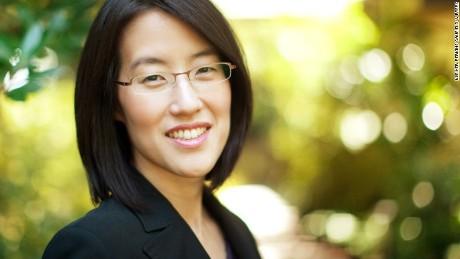 Current interim Reddit CEO and former Kleiner Perkins junior partner Ellen Pao is suing the Venture Capital firm for sexual discrimination.