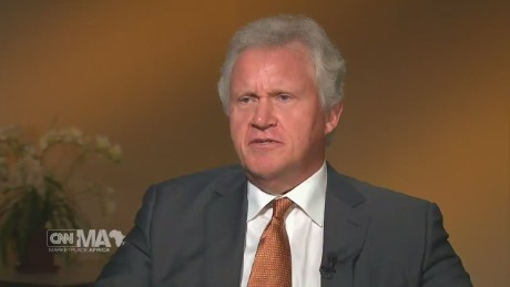 spc marketplace africa jeffrey immelt_00030825.jpg