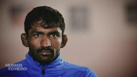 spc human to hero yogeshwar dutt_00004213.jpg