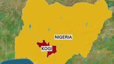 nr elbagir american woman kidnapped in Nigeria_00001118.jpg