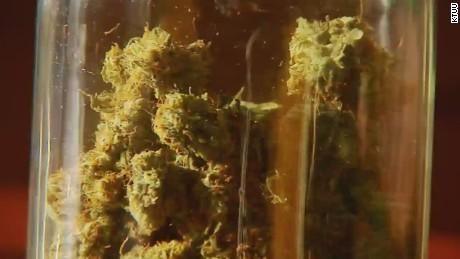 pkg alaska marijuana legalization _00015326.jpg