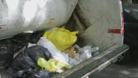 spurlock inside man garbage orig_00001222.jpg