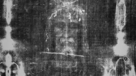 finding jesus shroud 1_00001125.jpg
