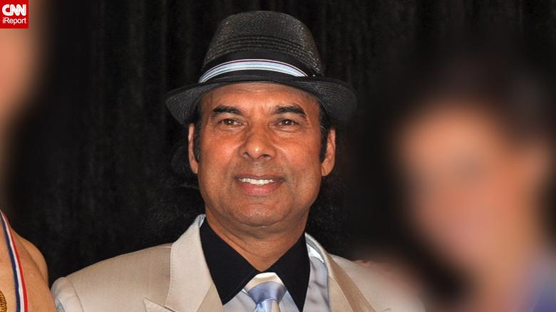 El gurú del yoga Bikram Choudhury es acusado de agresión sexual y violación