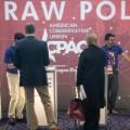 cpac 2015 straw poll