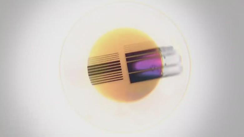 Image result for memristor