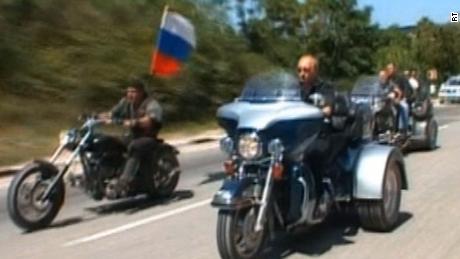 150226165409-putin-biker-gang-large-169.