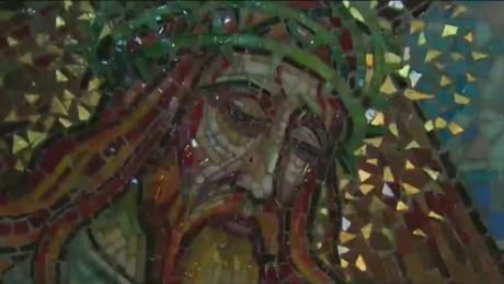 tsr pkg labott finding jesus jerusalem footsteps_00020526.jpg