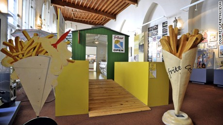 frietmuseum-c-frietmuseum