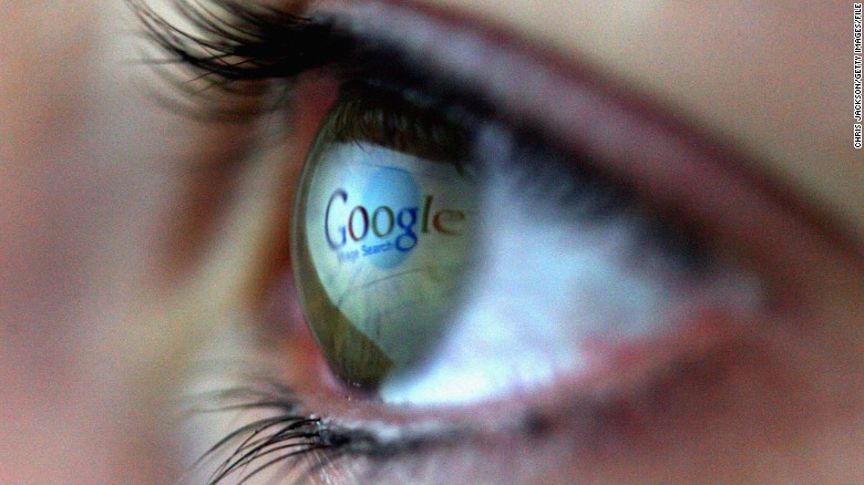 Google quiere protegerte de los spoilers