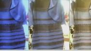¿Por qué este vestido se volvió viral?