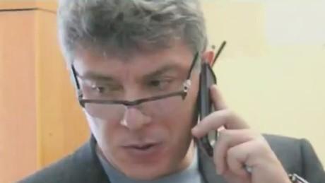 tsr bpr pleitgen russian politician killed_00003326.jpg