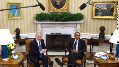 150227175947 01 obama world leaders large 169