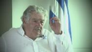 El legado de 'Pepe' Mujica