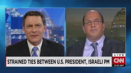 exp A closer look at Netanyahu's upcoming visit to the U.S._00002001