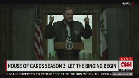 New season of House of Cards_00005510