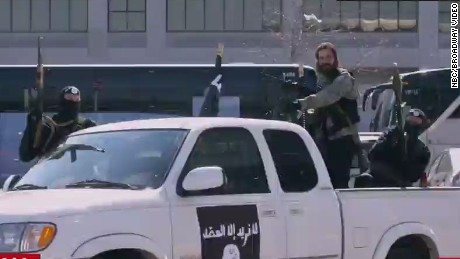 newday ISIS SNL parody toyota ad_00001528.jpg
