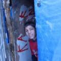 IYW Syrian Refugees Unicef 3