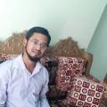 Rahman 2