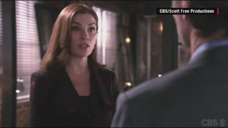 the good wife twitter loophole moody_00000619