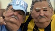7 frases futboleras de José Mujica