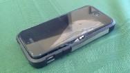 Un iPhone explota en el bolsillo de su dueño y...