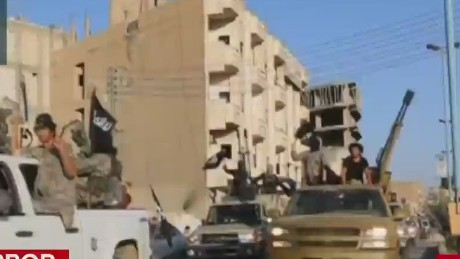 ac living under isis in syria_00011821
