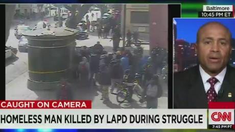 cnn tonight tom verni neill franklin lapd shooting racial implications_00013918