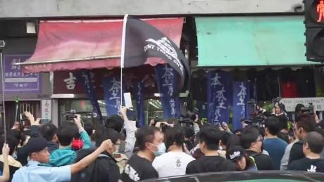 natpkg hk protest shoppers_00002511