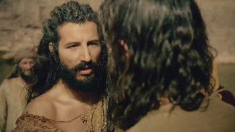 finding jesus John the Baptist _00000009