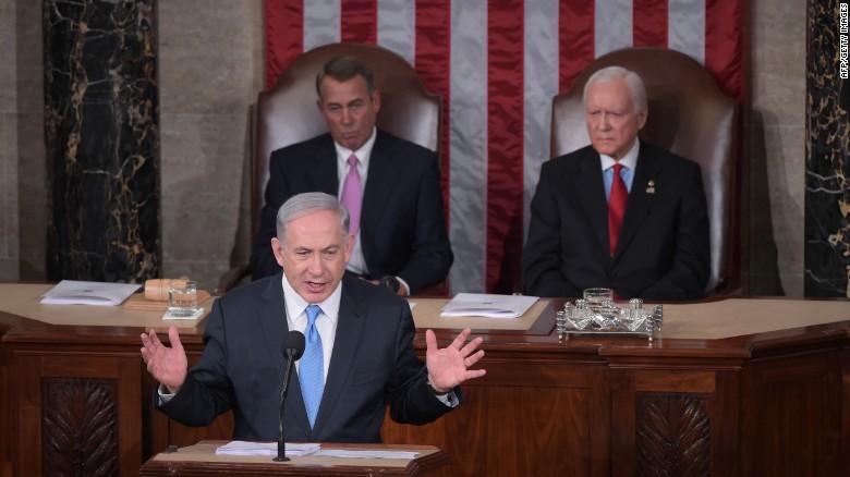 """Netanyahu advierte a EE.UU. sobre los riesgos de un """"mal negocio"""" con Irán"""