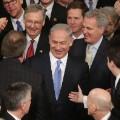 10 netanyahu speech