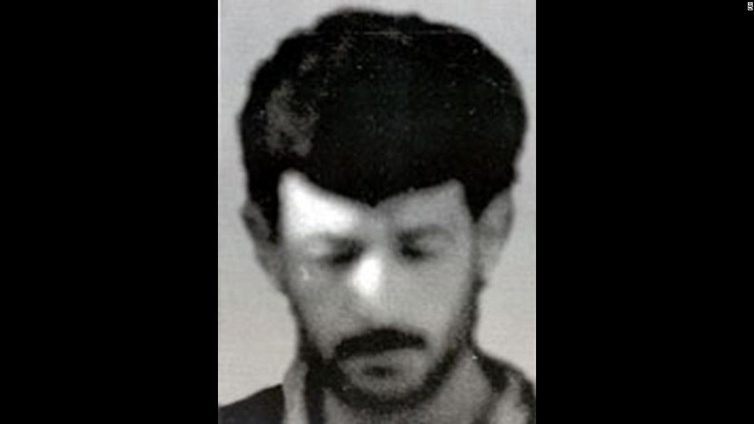 "<a href=""http://www.fbi.gov/wanted/wanted_terrorists/hasan-izz-al-din/view"" target=""_blank"">Hasan Izz-Al-Din</a>, from Lebanon, is also wanted in connection with the 1985 hijacking of TWA Flight 847, the FBI said, during which U.S. Navy diver Robert Stethem was beaten, shot and dumped on a tarmac."