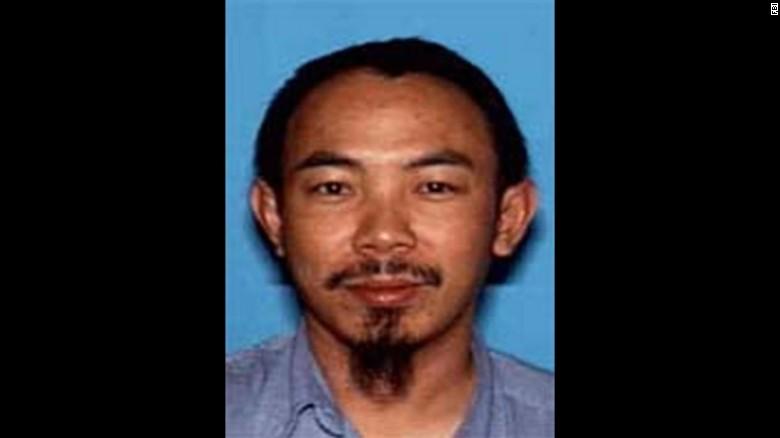 FBI confirma que Marwan, el terrorista más buscado, está muerto