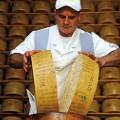modena-Parmigiano-2