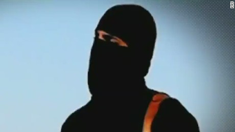 tsr dnt todd voice of jihadi john before isis_00000000