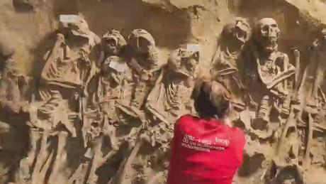 orig mclaughlin 200 skeletons found paris_00003828.jpg