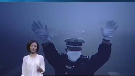 qmb.china.smog.documentary_00002303