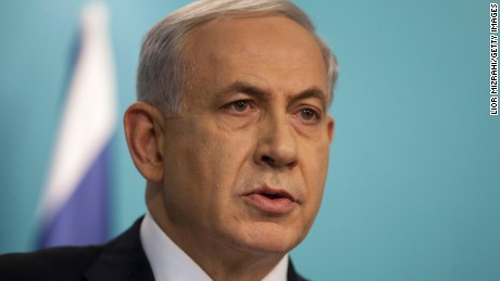 Could Israeli PM Netanyahu lose re-election?