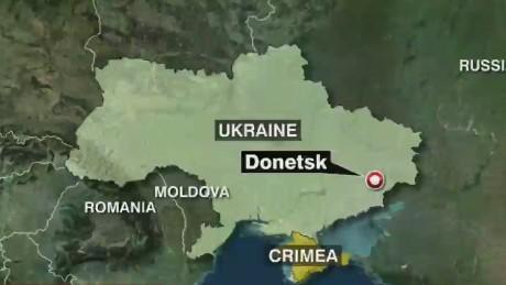bpr butenko ukraine mine collapse_00000016