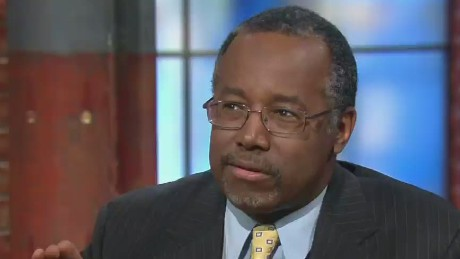 new day ben carson gay choice_00014120.jpg