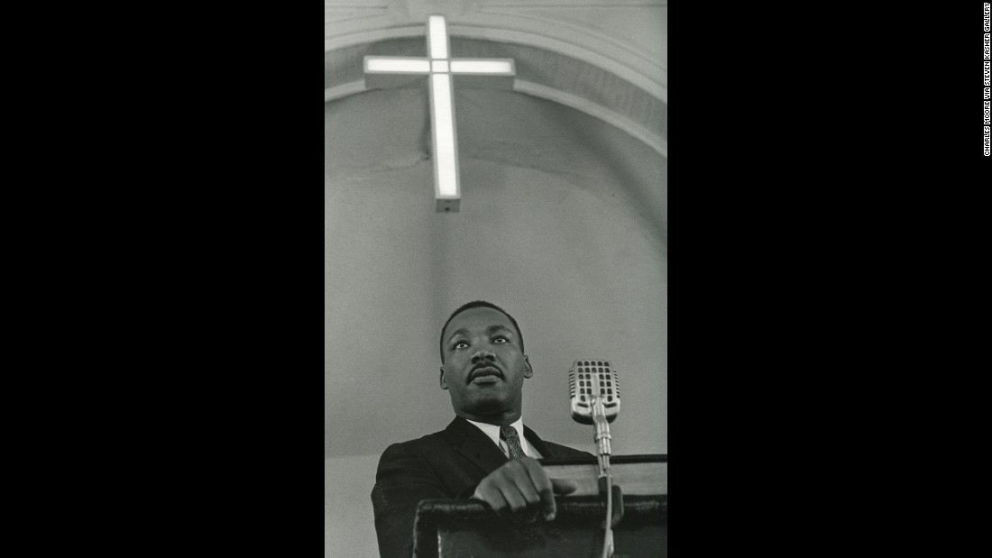 martin luther king in montgomery improvement association The montgomery improvement association  montgomery officials continued to resist integration,  martin luther king,.