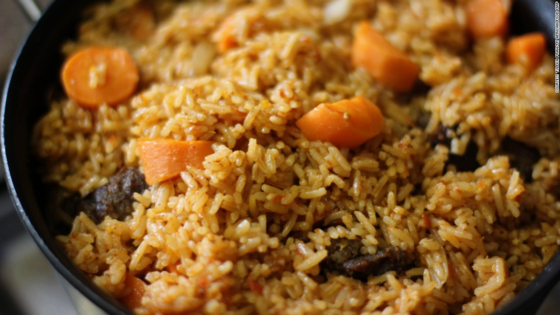 Grains, such as rice, can also be a cause of food poisoning. Bacillus bacteria are commonly found in paddy fields and can have harmful effects if rice is not cooked or reheated thoroughly.