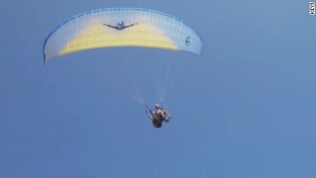 pkg paragliding accident death_00005623.jpg
