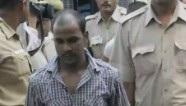 India bans controversial interview with rapist