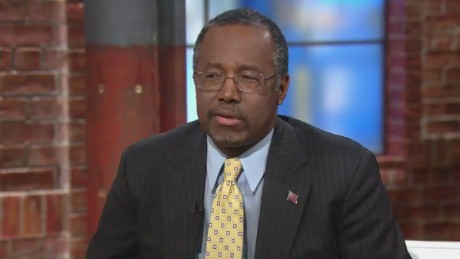newday ben carson domestic issues_00003209.jpg